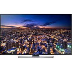Samsung 55HU7500 Televizyon