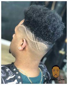 Cool Mens Haircuts, Stylish Haircuts, Men's Haircuts, New Hair Trends, Haircut Designs, Hot Hair Styles, Hair Art, Classic Style, Mohawks