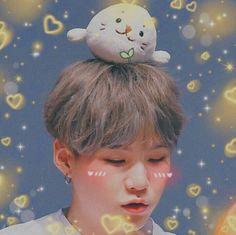 By Cinderella Save=fl Bts Suga Cute, Vlive Bts, Suga Suga, Min Yoongi Bts, Min Suga, Min Yoongi Wallpaper, Bts Wallpaper, Boy Scouts, Bts Boyfriend