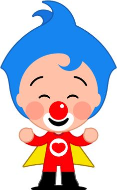 Elmo Birthday, Boy Birthday Parties, Ideas Para Fiestas, Smurfs, Hello Kitty, Clip Art, Baby Shower, Instagram, Fictional Characters