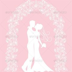 templates magazine covers maccszd pink white bride wedding