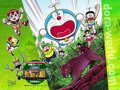 ドラえもん 壁紙  Doraemon Wallpaper Om Namah Shivaya, Doraemon, Lord Shiva, Manga, Wallpaper, Anime, Manga Anime, Wallpapers, Manga Comics