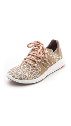 adidas by Stella McCartney Pure Boost Sneakers $160.00