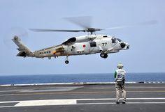 https://upload.wikimedia.org/wikipedia/commons/thumb/d/dc/SH-60J_%2824-8277%29_of_JMSDF_lands_on_the_flight_deck_of_USS_George_Washington%2C_-22_Jun._2012_a.jpg/1024px-SH-60J_%2824-8277%29_of_JMSDF_lands_on_the_flight_deck_of_USS_George_Washington%2C_-22_Jun._2012_a.jpg