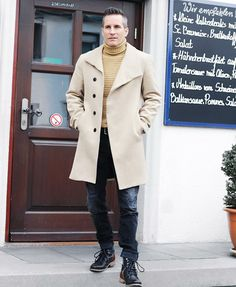 Street Style | Bullboxer shoes from instagram @ mistersiraldo #OOTD #casualstyle #bullboxershoes #bloggerstyle #boots #mensboots # letherboots