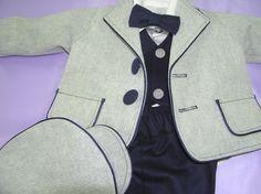 Eleganta la superlativ-elegance Blazer, Jackets, Clothes, Women, Fashion, Down Jackets, Outfits, Moda, Clothing