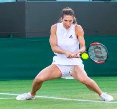 Find your pair at Tennis Express Tennis Tournaments, Tennis Players, Dominika Cibulkova, Sabine Lisicki, Tennis Store, Angelique Kerber, Petkovic, Caroline Wozniacki, Maria Sharapova