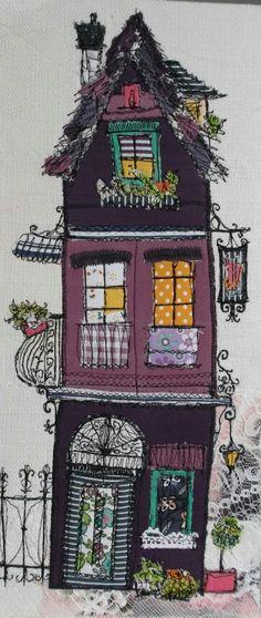 Marieta Stefanova Free style embroidery https://m.facebook.com/Artelie5/manager/?ref=bookmarks