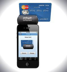 The Pros and Cons of Mobile Payment Services