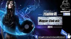 I. Laptop DJ 2014/hun