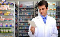 EPIRUS TV NEWS: Με δανεικά φάρμακα ζουν οι ασθενείς! Τα τεφτέρια τ...