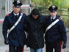 Sorpreso alla guida di un'auto mentre è agli arresti domiciliari: torna in carcere a cura di Enzo Santoro - http://www.vivicasagiove.it/notizie/sorpreso-alla-guida-di-unauto-mentre-e-agli-arresti-domiciliari-torna-in-carcere/
