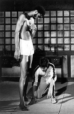 Bruce Lee Games, Bruce Lee Movies, Game Of Death, Martial Arts, Movie Stars, Couples, Couple Photos, Typography, Couple Shots