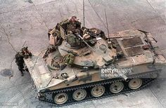 Hummer H3, Hummer Cars, Sheridan Tank, Army Crafts, Us Armor, Military Armor, Model Tanks, Armored Fighting Vehicle, Battle Tank