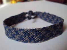 Houndstooth pattern Houndstooth, Friendship Bracelets, Pattern, Jewelry, Fashion, Moda, Jewlery, Jewerly, Fashion Styles