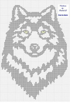 Thrilling Designing Your Own Cross Stitch Embroidery Patterns Ideas. Exhilarating Designing Your Own Cross Stitch Embroidery Patterns Ideas. Beaded Cross Stitch, Cross Stitch Kits, Cross Stitch Charts, Cross Stitch Designs, Cross Stitch Embroidery, Embroidery Patterns, Cross Stitch Patterns, Plastic Canvas Crafts, Plastic Canvas Patterns