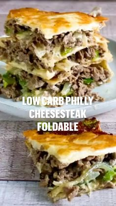 Low Carb Keto, Low Carb Recipes, Beef Recipes, Cooking Recipes, Healthy Recipes, Tasty Recipes For Dinner, Simple Meals For Dinner, Mexican Dinner Recipes, Bon Appetit