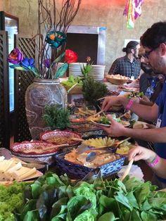 De Cortez Restaurant en Los Cabos Film Festival  #ILoveDeCortez #LosCabosFilmFestival #Unstoppable #DCUnstoppable  Ingresa para ver más imágenes:  https://www.facebook.com/media/set/?set=a.835421423145170.1073741837.546071238746858&type=1
