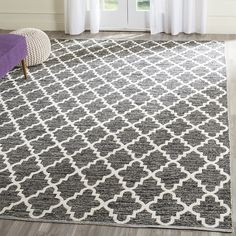 Black and Ivory Area Rug. Affiliate Link. Inexpensive rugs, Rugs, Area Rugs, Rugs for Sale, Cheap Rugs, Rugs Online, Cheap Area Rugs, Floor Rugs, Discount Rugs, Modern Rugs, Large Rugs, Discount Area Rugs, Rug Sale, Throw Rugs, Kitchen Rugs, Round Area Rugs, Carpets and Rugs, Contemporary Rugs, Carpet Runners, Farmhouse Rugs, Nautical Rugs, Washable Rugs, Natural Rugs, Shag Rugs, Fur Rugs, Fluffy Rugs, Extra Large Rugs, Inexpensive Area Rug Ideas, Grey Rugs.