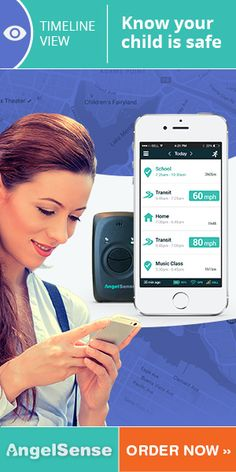 Angelsense is a life saver for so many parents.  To check out more, go to (affiliate) https://www.angelsense.com/?tap_a=17062-c920ae&tap_s=192022-49101e