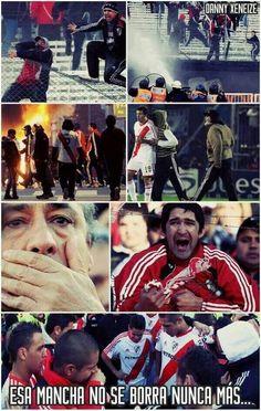 Messi, Rey, Grande, Tatoos, Sports, Movies, Movie Posters, Frases, Bramble