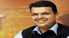 Mumbai: A complaint was filed on Friday in a Pune court against Devendra Fadnavis, the new Chief Minister of Maharashtra, alleging that he had violated the provisions of Motor Vehicles Act by riding a two-wheeler without wearing a helmet during the Assembly elections campaign.