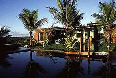 Txai Resort Itacaré http://www.embarquenaviagem.com/wp-content/uploads/2011/11/Txai-Resort-Itacar%25C3%25A9.jpg