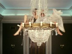 New party girl aesthetic rich ideas 1920s Aesthetic, Classy Aesthetic, Daisies 1966, Fille Gangsta, Emma Chamberlain, Old Money, Rich Kids, The Great Gatsby, Mountain Dew