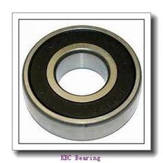 Buy KBC tapered roller bearings - LAD Bearing International Trade Co. Bearing Catalog, International Trade