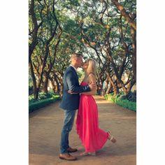 #southafrica #diamondring #igers #instagood #happy  #instagram_sa #love #nature #couplegoals #moodygrams #agameoftones #streetphotography…