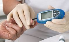 DIABETES CURE: New protein discovered – it prevents diabetes - http://www.alternativecure.net/diabetes-cure-protein-prevents-diabetes/