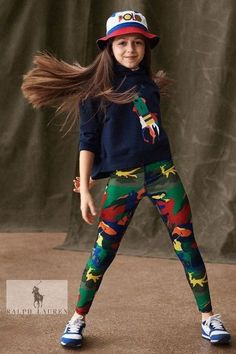 Navy Blue Colorful Pony Logo Hoodie Sweatshirt Cool Girls Fall Streetwear look by Polo Ralph Lauren. Perfect with a pair of colorful camouflage tights and a pair of white and blue sneakers. Shop designer girls clothes @ Childrensalon (affilaite). #polo #ralphlauren #girlstreetwear #childrensalon #dashinfashion Hoodie Sweatshirts, Hoodies, Mini Me, Girls Designer Clothes, Girls Special Occasion Dresses, Polo Ralph Lauren Kids, Navy Blue Hoodie, Blue Sneakers, Girl Falling