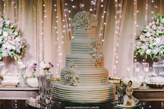 Casamento no Espaço Beach   Diane + Diogo   casamento em joao pessoa noiva do dia blog de casamento sweet eventos espaco beach danniel victor diane 60