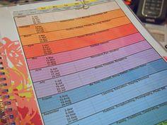 Create An Editorial Calendar For Your Blog