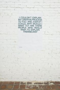 "megawhitething:    "" ReFUSING FASHION "" of Rei Kawakubo,2008  Museum of Contemporary Art Detroit"