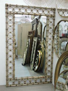 Reflect Mirrors Brisbane | Custom Made Mirrors | Bathroom Mirrors ...