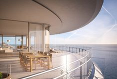 Gallery of Updates Released of Renzo Piano's First Residential Project in the United States - 15