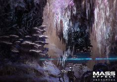mass-effect-andromeda-n7-day-artwork-8