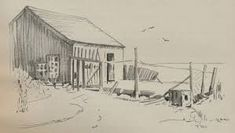 Image result for pencil drawing ideas