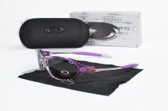 c9471146da946 18oakley gascan sunglass Runway Fashion