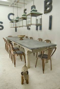 Matthew Cox Antiques | Stamford, Lincolnshire - Home