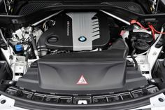 2015 BMW X5 Diesel will release at the end of this month. With all of the series X5, BMW will launch this car with decent price. You just need to pay $ 58.000