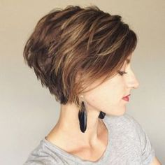 """2,613 Likes, 74 Comments - Short Hairstyles Pixie Cut (@nothingbutpixies) on Instagram: """"Amazing @maybematilda. Thank you for tagging #fiidnt #fiidntisonfleek"""""""