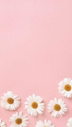 aesthetic wallpaper pastel 36 Ideas Wallpaper Iphone Bloqueo Cute For 2019 Frühling Wallpaper, Beste Iphone Wallpaper, Spring Wallpaper, Iphone Background Wallpaper, Iphone Wallpapers, Pink Wallpaper Backgrounds, Colorful Wallpaper, Pastel Pink Wallpaper Iphone, Pink Walpaper