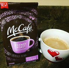 Elegant Tea-Set to Beautify your Tea! #EnjoyingTea.com #Giveaway ...