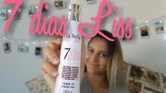 7 Dias Liss - La Bella Liss
