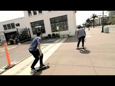 great song, great clip, great city - Mayer Hawthorne - I Left My Heart in San Francisco Mayer Hawthorne, Leave Me, Greatest Songs, Kinds Of Music, Of My Life, My Heart, San Francisco, Stones Throw, Taste Buds
