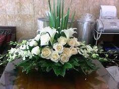 Terima Kasih Anda Telah Berkunjung Kehalaman Kami Melayani Order Berbagai Macam Jenis Bunga Hiasan