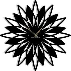 Clocks wall Wall designer watches Wall Clock by GlamourClocks, $68.88