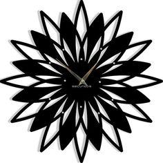 1000 ideas about contemporary wall clocks on pinterest wall clocks pendulum clock and sunburst clock